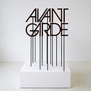 p_ok_avantgarde-01_fi