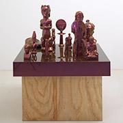 p_ok_sculptures_fi