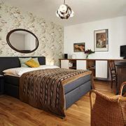 homespace3_fi